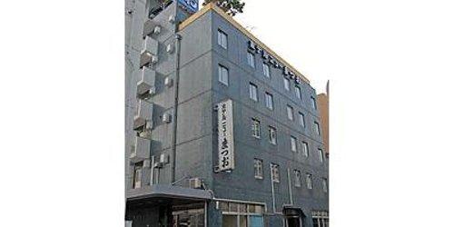 Забронировать Hotel New Matsuo