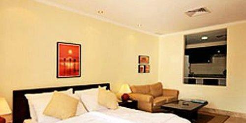 Забронировать Rimal Hotel & Resort