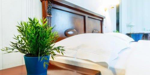Забронировать Tengri Hotel