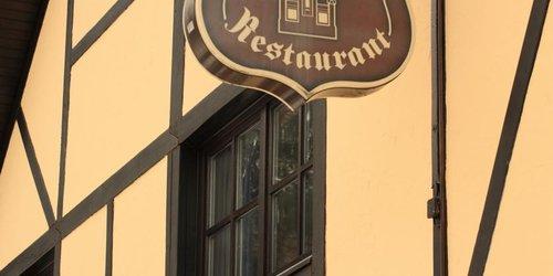 Забронировать Hotel Sieweburen