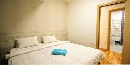 Забронировать Luxury Skopje Apartments
