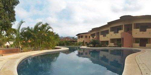 Забронировать Hotel Real de la Palma