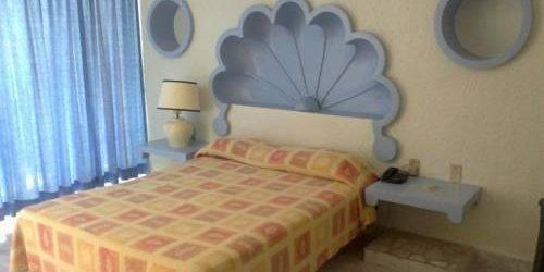 Забронировать Hotel Marbella