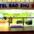 Hotel Bao Shu photo #9