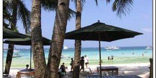 Забронировать True Home Hotel Boracay