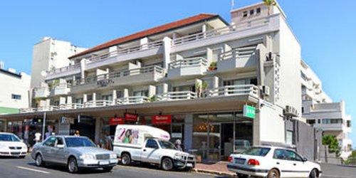 Забронировать The Amalfi Hotel