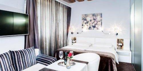 Забронировать Hotel am Dom