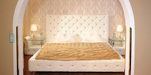 Забронировать Hotel Wolf Dietrich