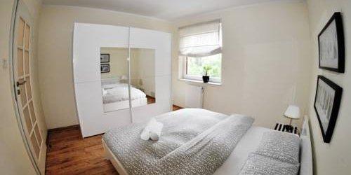 Забронировать Royal Apartments - Apartamenty Inowrocławska