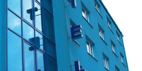 Забронировать Hotel Pomorski