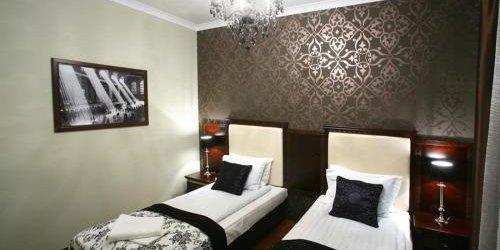 Забронировать Titanic