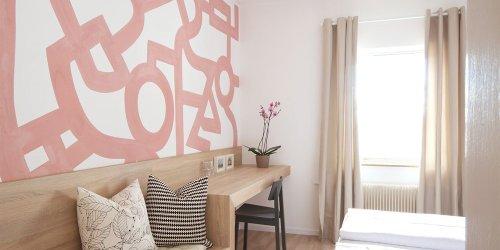 Забронировать Hotel Krone 1512