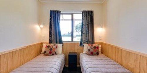 Забронировать Wellington Top 10 Holiday Park