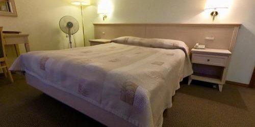 Забронировать Sakhalin Sapporo Hotel