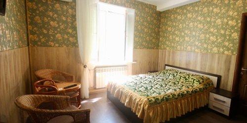 Забронировать Guest House on Saltykova-Schedrina