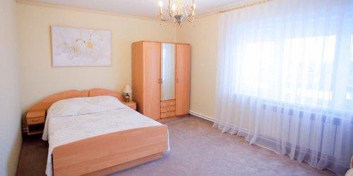 Забронировать Guest House Lepeshinykh