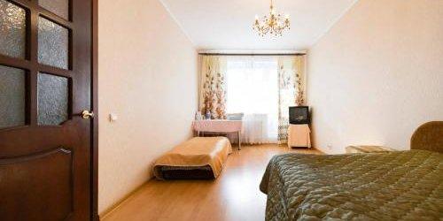 Забронировать Guest House Lybimtsevoy
