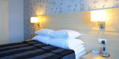 Забронировать The Mayak Hotel