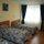 Moscomsport Hotel