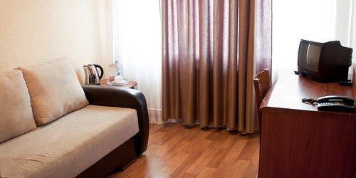 Забронировать Polyot