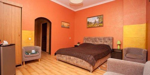 Забронировать Hotel Voyazh