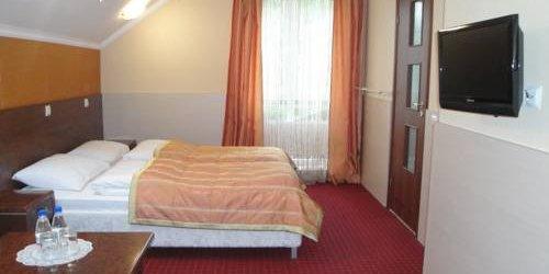 Забронировать Streletsky Guest House