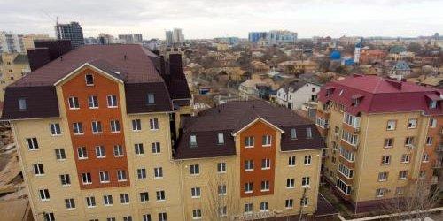 Забронировать Hotel Complex Volga-Volga