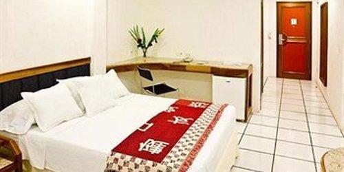 Забронировать Lord Manaus Hotel