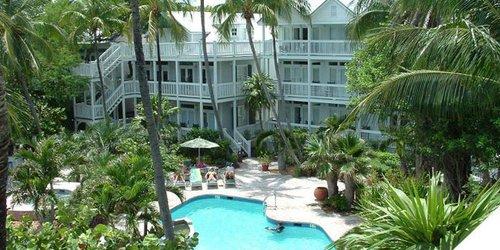 Забронировать Coconut Beach Resort, Koh Chang