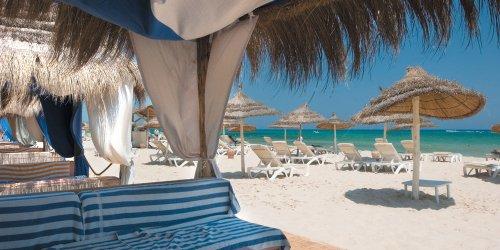 Забронировать Alhambra Thalasso - Warwick Hotels
