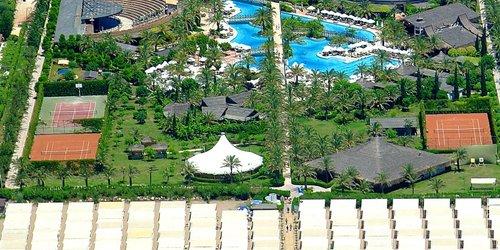 Забронировать Royal Wings Hotel