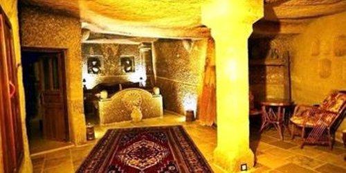 Забронировать Star Cave Hotel