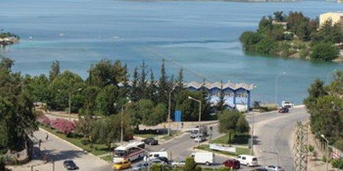Забронировать Masel Hotel