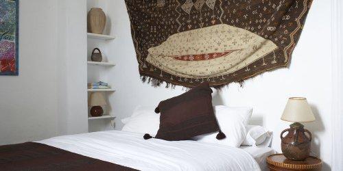 Забронировать Villa Maroc Essaouira