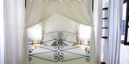 Забронировать Les Terrasses d'Essaouira