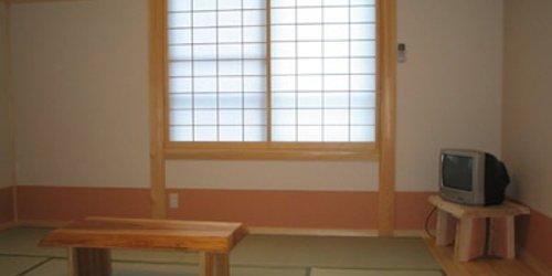 Забронировать Kochi Youth Hostel Sake no Kuni Kyowakoku