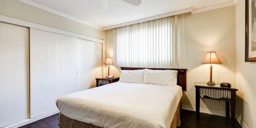 Забронировать Cal Mar Hotel Suites