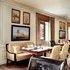 The Ritz-Carlton, Tianjin photo #10