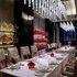 The Ritz-Carlton, Tianjin photo #11