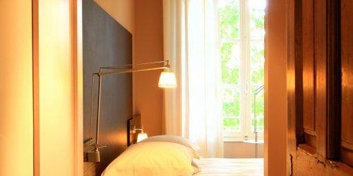 Забронировать Hôtel Cézanne Boutique-Hôtel