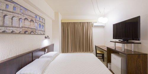Забронировать Águas do Iguaçu Hotel Centro