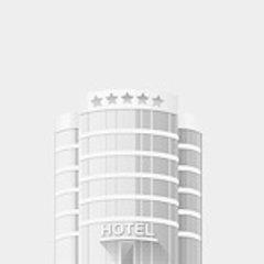 Гостиница Гостиничный Комплекс Орбита
