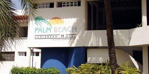 Забронировать Palm Beach