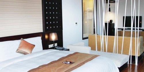 Забронировать Halong Palace Hotel