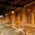 Sherewood Lodge photo #14