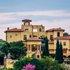 Castello Di Monte photo #17