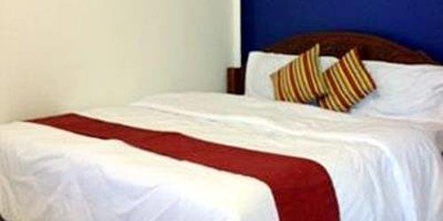 Забронировать Thmorda Garden Riverside Resort