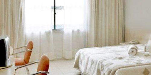 Забронировать Bay Park Hotel Resort