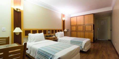Забронировать Monumental Bittar Hotel