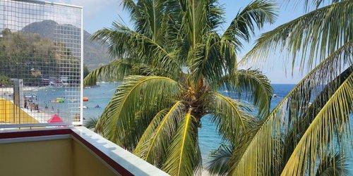 Забронировать VM Beach Resort